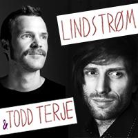 Lindstrøm & Todd Terje