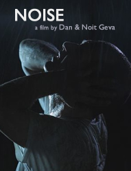 """""""Noise"""" de Dan & Noit Geva"""