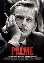 """""""Palme"""" de Kristina Lindström & Maud Nycander"""