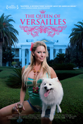 """The Queen of Versailles"" de Lauren Greenfield"