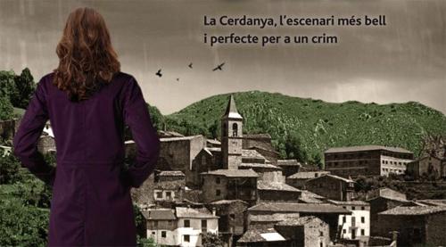 Carolina Solé