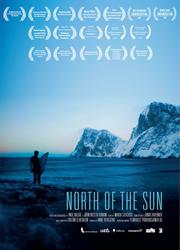 """North of the Sun"" d'Inge Wegge i Jørn Ranum"