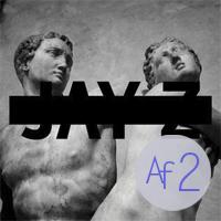 """Jay-Z """"Magna Carta… Holy Grail"""""""