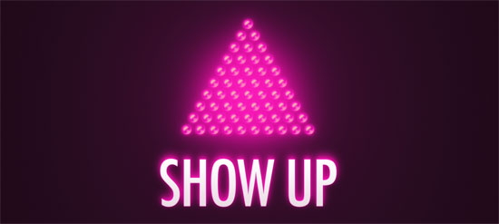 showup1