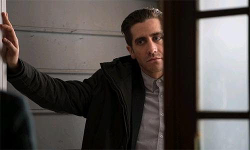 Prisioneros Jake Gyllenhall