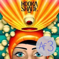 "Booka Shade ""Eve"""