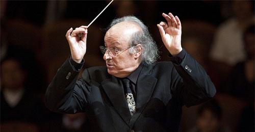 Mahler1