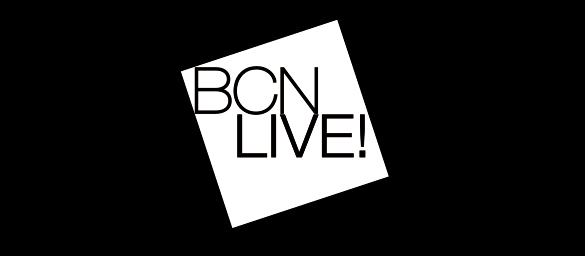 BCN Live! by Sony