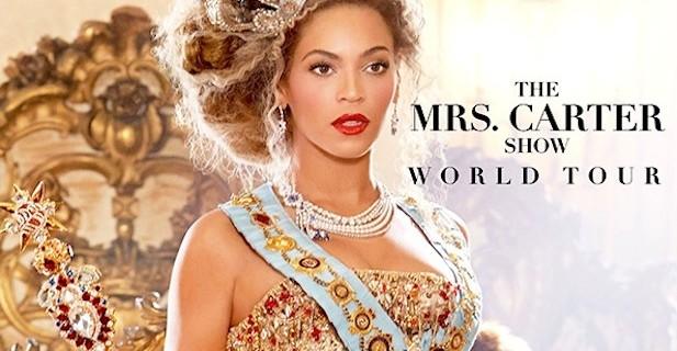 Beyonce-Announces-The-Mrs-Carter-show-World-Tour-617x320