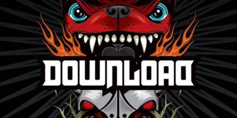 downloadspotify