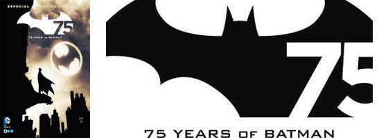 Batman_75_Aniversario_img1