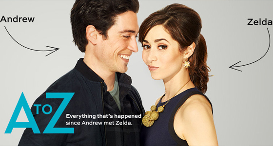 NBC A TO Z