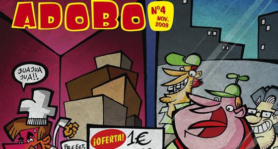 fanzine-adobo4