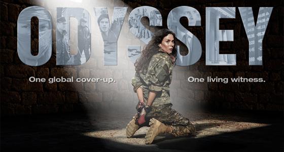 NBC ODISSEY