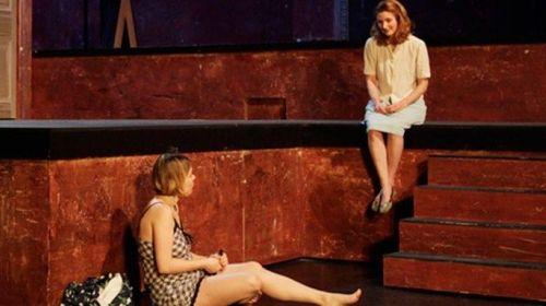 Katia Kabanova Teatros del Canal