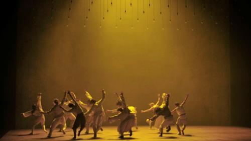 Sun Teatre Grec