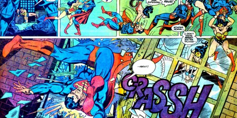 supermancontraelmundo