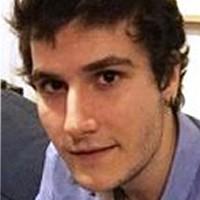 Oriol Castro Herrero