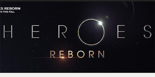 heroes reborn upfronts nbc