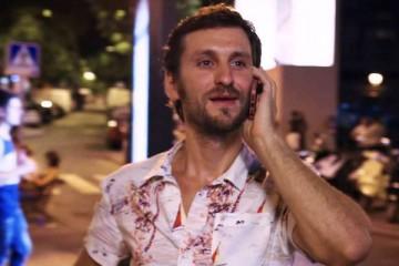 Hablar Joaquin Oristrell