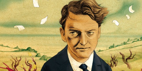 Cuentos Completos Kingsley Amis - Impedimenta