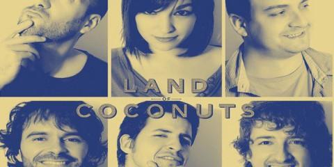 landofcoconuts