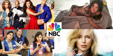 Upfronts2015-NBC