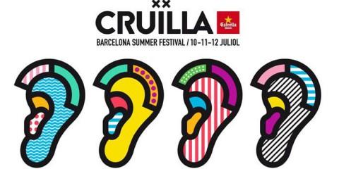 cruilla2015