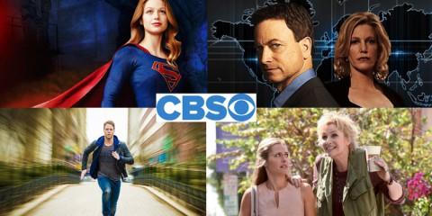 upfronts2015-CBS