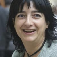 Kristina Zorita