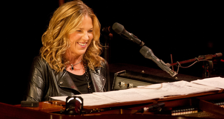dianakrall2