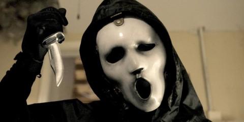 scream0