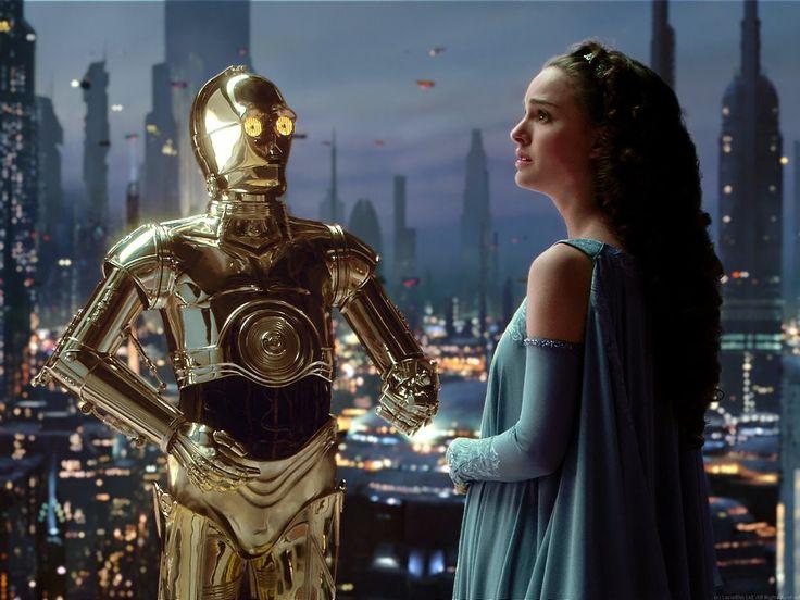Star Wars: Episode III