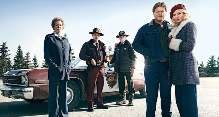 Fargo-Temporada2