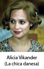 AliciaVikander