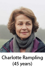 CharlotteRampling