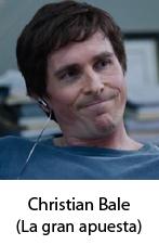 ChristianBale