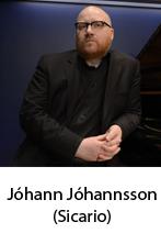 JJohansson