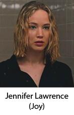JenniferLawrence