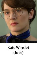 KateWinslet