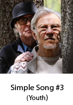 SimpleSong3