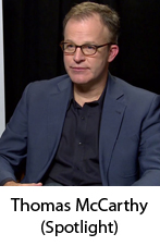 ThomasMcCarthy