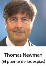 ThomasNewman