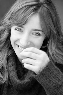 Natalia Díaz