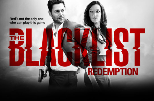 blacklistredemption