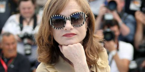 The Neon Demon Cannes Nicolas Winding Refn Elle Fanning