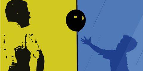 La paradoxa de Schrödinger