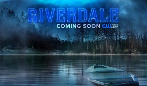 riverdale-cast-cw