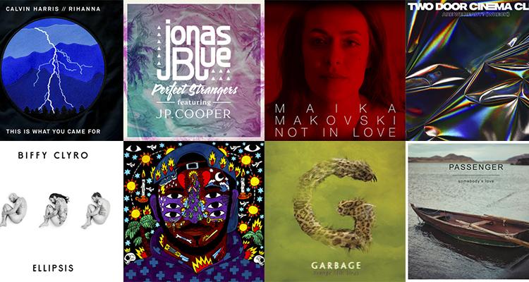 La Finestra Playlist #19