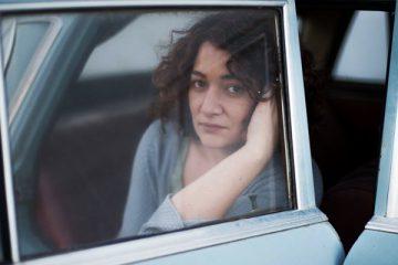 Miriam Cano. Foto: Noe Elias